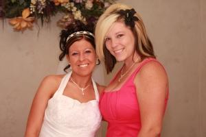 Tonianne & Ashlee