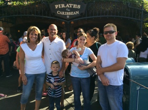 Disneyland Pirates.msg
