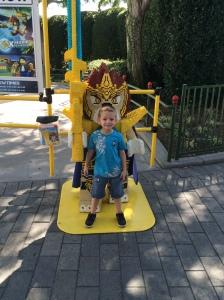 Legoland 2014.msg